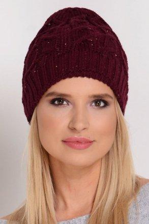 Fil'loo CD-115 nakrycia głowy czapka
