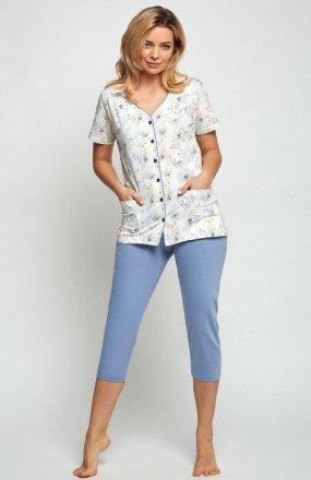 Cana 510 piżama