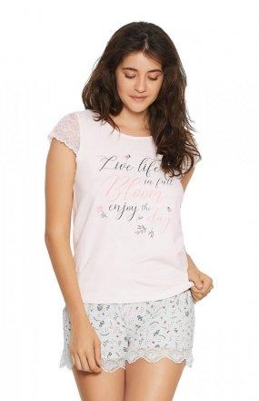 Henderson Ladies Favorite 38049-03X piżama