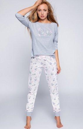 Sensis Coon piżama damska