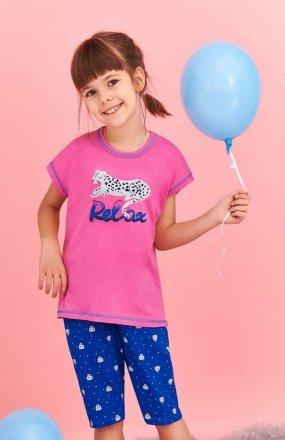 Taro Amelia 2203 L'20 piżama