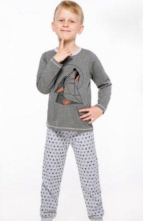 Taro Czarek 2345 '20 piżama