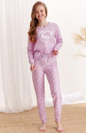 Taro Ami 2453 Z'20 piżama