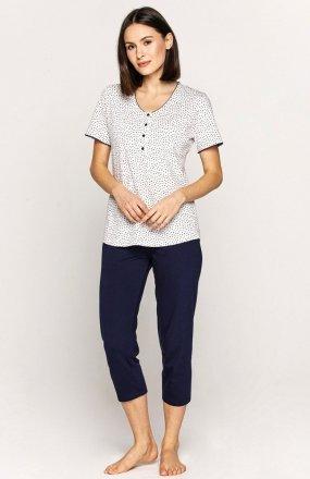 Cana 548 MAXI piżama