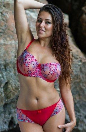 Sarien Maui stringi