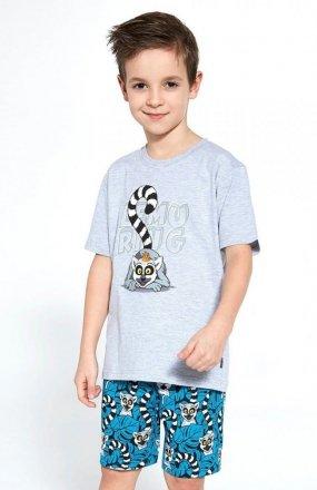 Cornette Kids Boy 789/95 Lemuring piżama