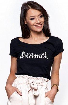 Moraj BD 650-002 dreamer bluzka damska