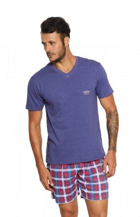 Henderson Reno 37846-59X piżama
