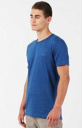 Pierre Cardin R-Neck 3-pak MIX2 koszulek