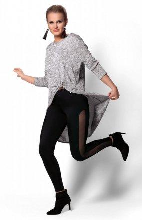 Eldar Alma Fit Sport legginsy