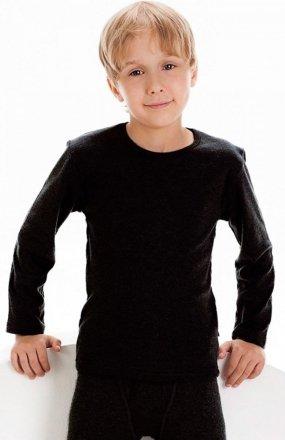 Cornette Kids Boy Thermo Plus koszulka chłopięce