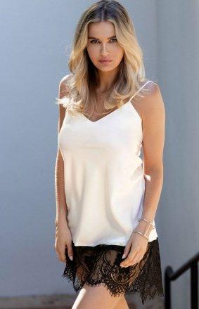 Dkaren Chanelle koszulka