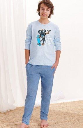 Taro Karol 1175 Z'20 piżama
