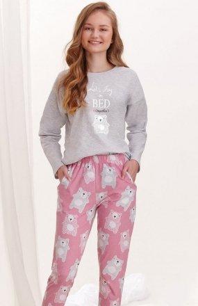 Taro Molly 2333 Z'20 piżama