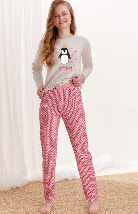 Taro Maja 2248 Z'20 piżama