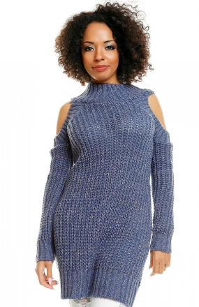 PeekaBoo 30040 sweter jeans