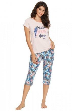 Henderson Ladies Fruity 38052-03X piżama