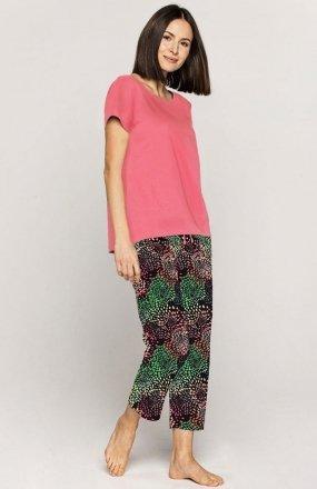 Cana 568 MAXI PLUS piżama