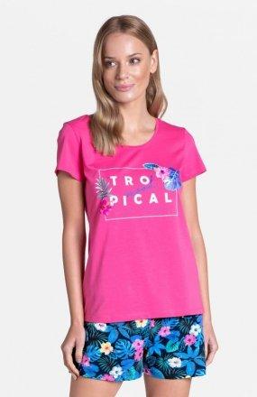 Henderson Ladies Tropicana 38905-43X piżama