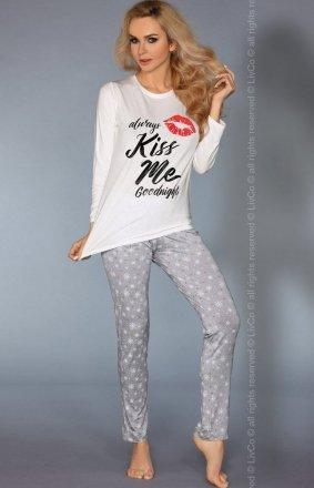 Livia Corsetti 90288 piżama