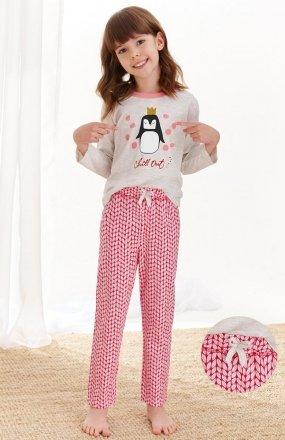Taro Maja 2253 Z'20 piżama