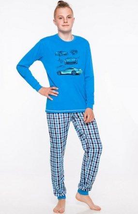 Taro Wojtek 2340 '20 piżama