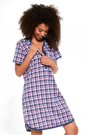 Cornette 617/269 Sally koszula