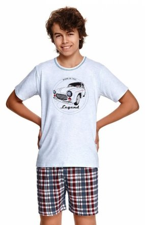 Taro Damian 1111 L'21 piżama