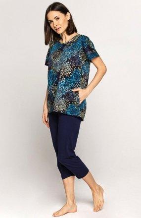 Cana 562 piżama