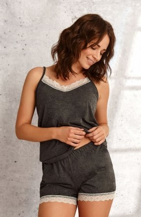 Taro Paola 2530 L'21 piżama