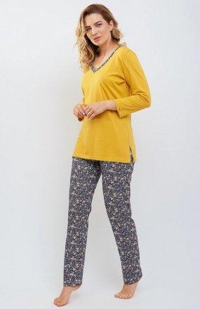 Cana 527 piżama
