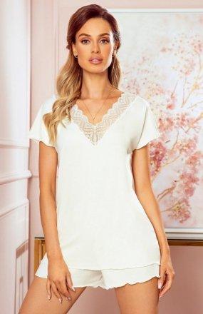 Eldar First Lady Chiara MAXI piżama