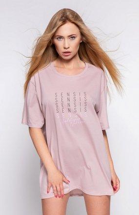 Sensis Nessa koszula