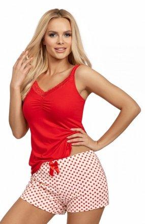 Donna Ester piżama