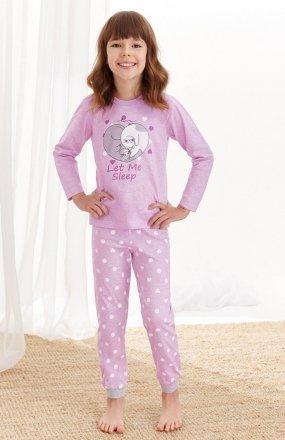 Taro Elza 1165 Z'20 piżama