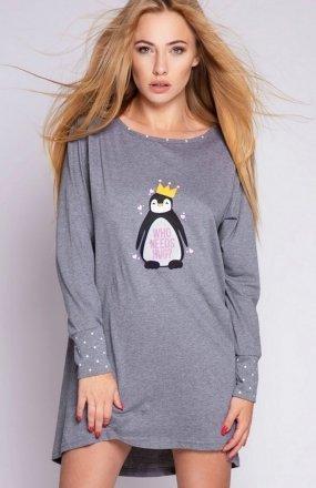 Sensis Pinguino koszulka