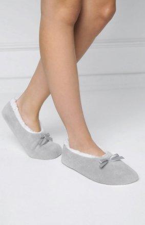 Aruelle Pantofle Classic