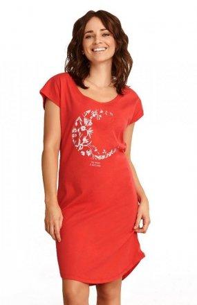 Taro Agnes 2498 L'21 koszula