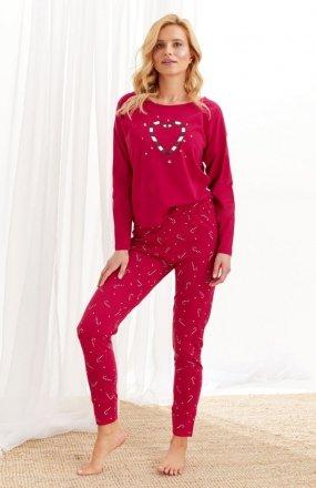Taro Oliwia 2441 Z'20 piżama