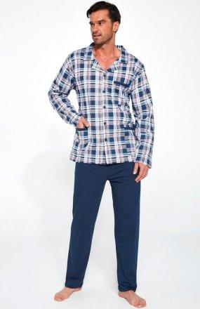 Cornette 114/45 piżama męska