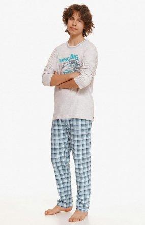 Taro Mario 2654 Z'22 piżama