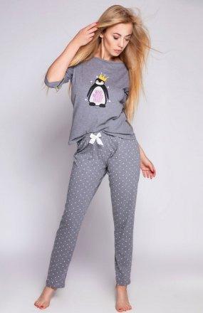 Sensis Pinguino piżama