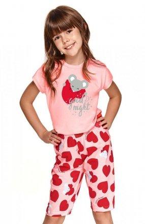 Taro Amelia 2203 L'21 piżama