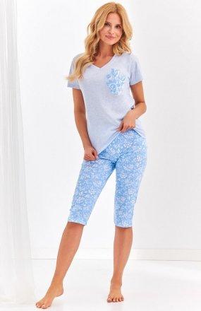 Taro Donata 2169 'L20 piżama