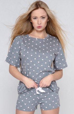 Sensis Julieta piżama