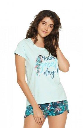 Henderson Ladies Fruity 38051-67X piżama