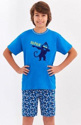 Taro Damian 1111 L'20 piżama