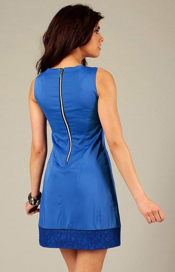 Vera Fashion Simone sukienka
