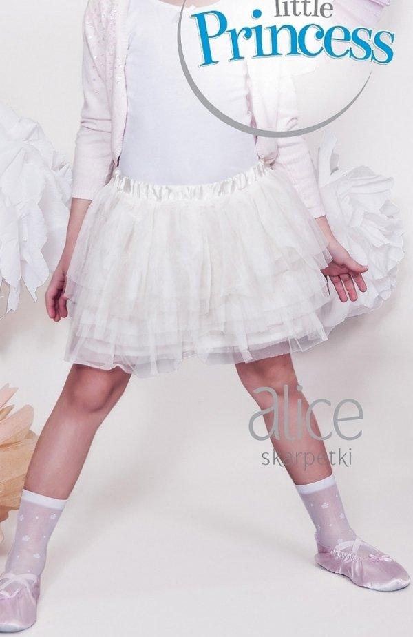 Gatta Alice skarpetki