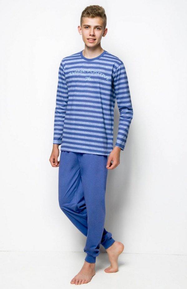 Taro Joachim 1178 '19 piżama